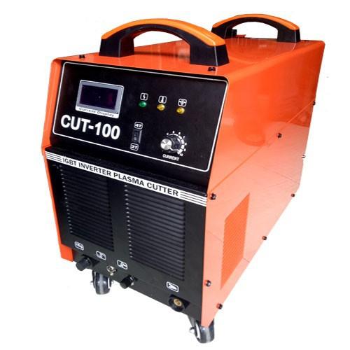 Máy cắt Plasma Cut 100 Protech