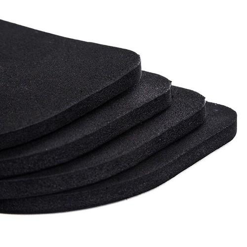 Combo 4 miếng kê chân máy giặt chống rung hàng Nhật - 5405893 , 11769899 , 15_11769899 , 50000 , Combo-4-mieng-ke-chan-may-giat-chong-rung-hang-Nhat-15_11769899 , sendo.vn , Combo 4 miếng kê chân máy giặt chống rung hàng Nhật