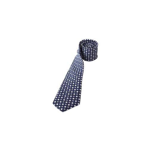 cà vạt nam bản nhỏ-caravat nam
