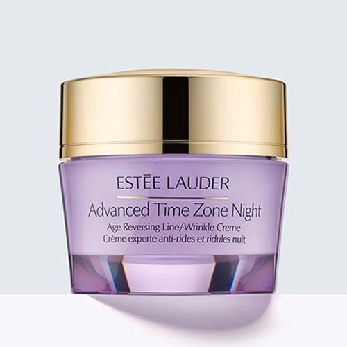 Dưỡng da Estee Lauder Advanced Time Zone Night , 50ml