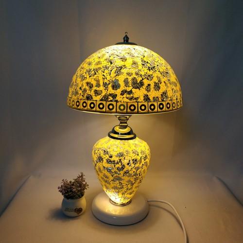 Đèn ngủ hình cây nấm cao cấp FULL BOX 2IN 1 đã kèm bóng LED