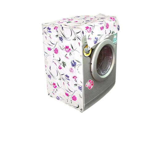 Vỏ bọc máy giặt cửa ngang Washing-machine Cover - 5423803 , 11791355 , 15_11791355 , 79900 , Vo-boc-may-giat-cua-ngang-Washing-machine-Cover-15_11791355 , sendo.vn , Vỏ bọc máy giặt cửa ngang Washing-machine Cover