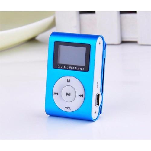 Máy nghe nhạc MP3 có màn hình LCD Style tặng cáp - 5423772 , 11791310 , 15_11791310 , 56600 , May-nghe-nhac-MP3-co-man-hinh-LCD-Style-tang-cap-15_11791310 , sendo.vn , Máy nghe nhạc MP3 có màn hình LCD Style tặng cáp