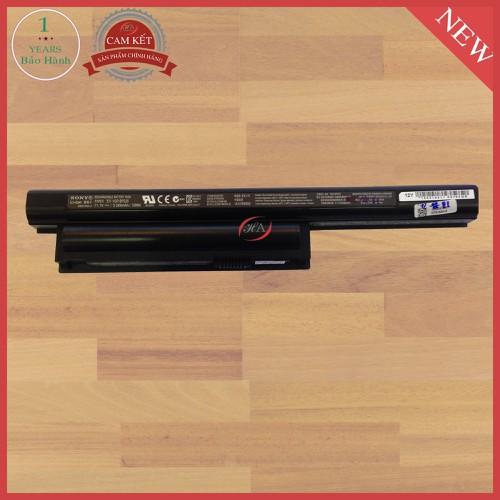 Pin laptop sony VPC CA3S1E - 5395788 , 11759832 , 15_11759832 , 990000 , Pin-laptop-sony-VPC-CA3S1E-15_11759832 , sendo.vn , Pin laptop sony VPC CA3S1E