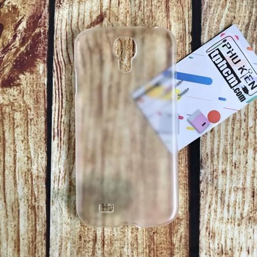 Ốp lưng Samsung Galaxy S4 hiệu Oskar trong nhám