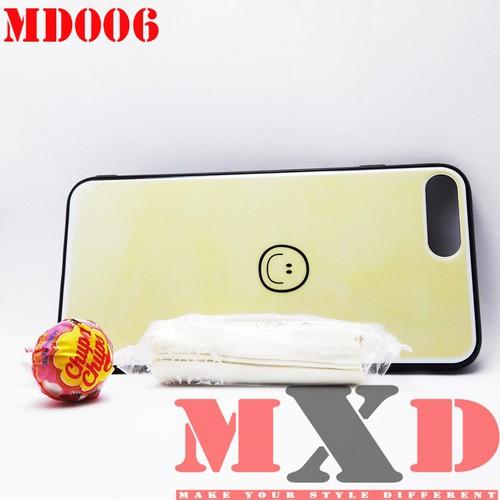 Ốp lưng iphone 6 plus, 6s plus nhựa dẻo cao cấp hình mặt cười - 4487462 , 11777321 , 15_11777321 , 99000 , Op-lung-iphone-6-plus-6s-plus-nhua-deo-cao-cap-hinh-mat-cuoi-15_11777321 , sendo.vn , Ốp lưng iphone 6 plus, 6s plus nhựa dẻo cao cấp hình mặt cười