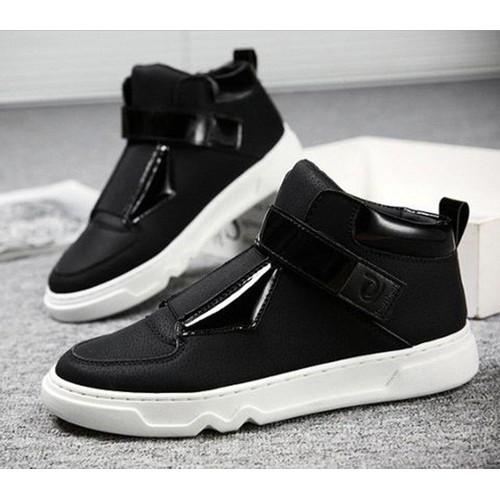 Giày Boot Nam GN00174