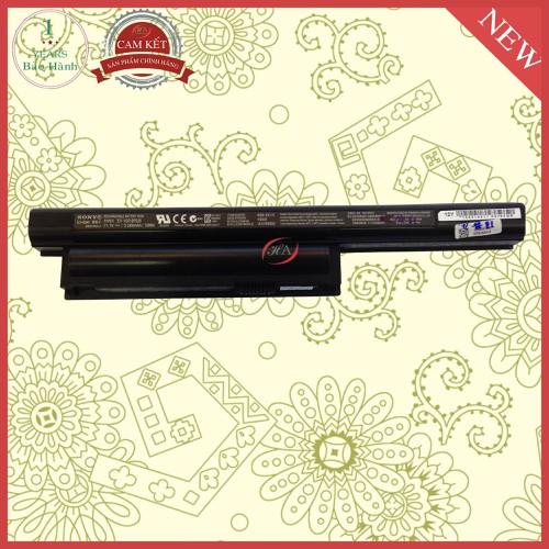 Pin laptop sony VPC CB15FDW