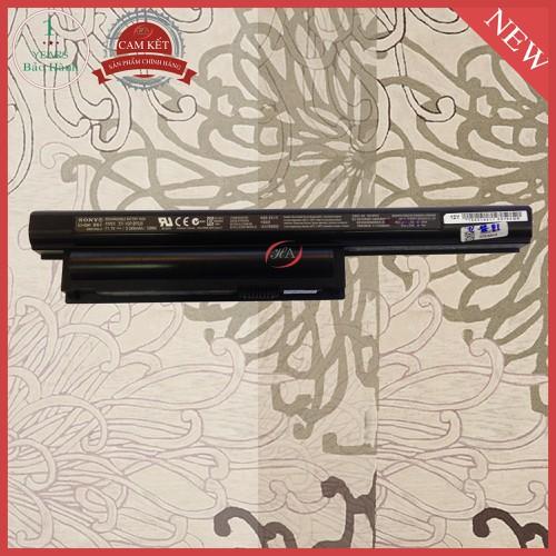 Pin laptop sony VPC CB15FDD