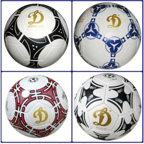 Bóng đá động lực số 5 hoa ebet  tặng kim bơm bóng và lưới đựng bóng - 16964165 , 11787107 , 15_11787107 , 160000 , Bong-da-dong-luc-so-5-hoa-ebet-tang-kim-bom-bong-va-luoi-dung-bong-15_11787107 , sendo.vn , Bóng đá động lực số 5 hoa ebet  tặng kim bơm bóng và lưới đựng bóng