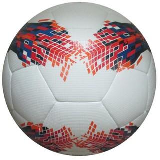 Quả Bóng đá hoa World Cup 2022 - AKpro Tomahawk thumbnail