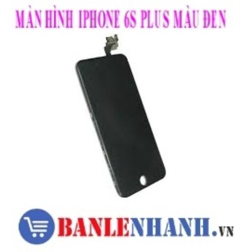 MÀN HÌNH IPHONE 6S PLUS MÀU ĐEN ZIN - 5414240 , 11780456 , 15_11780456 , 585000 , MAN-HINH-IPHONE-6S-PLUS-MAU-DEN-ZIN-15_11780456 , sendo.vn , MÀN HÌNH IPHONE 6S PLUS MÀU ĐEN ZIN
