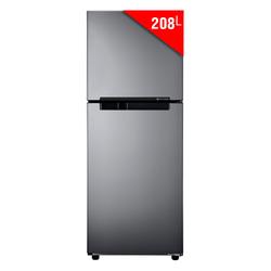 Tủ Lạnh RT19M300BGS-SV Inverter Samsung 208lit