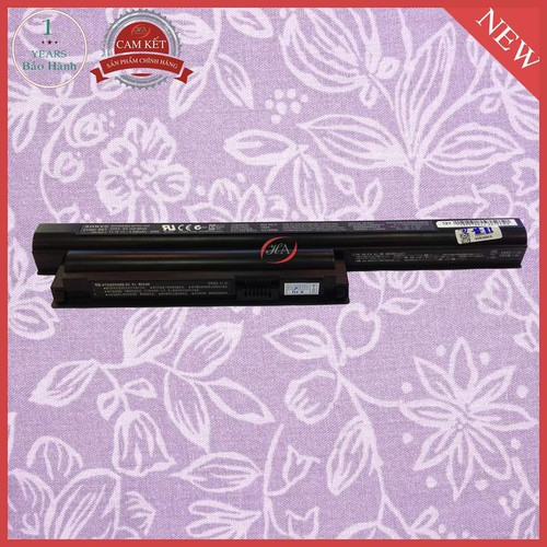 Pin laptop sony VPCEG36ECW