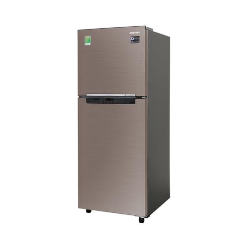 Tủ lạnh RT20HAR8DDX.SV Samsung Inverter 208 lít Mới 2018