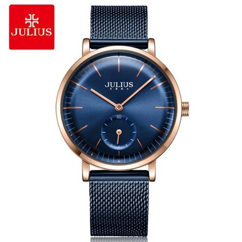 Đồng hồ Nữ Đồng hồ thời trang Julius 1065 - 5424363 , 11792203 , 15_11792203 , 1761000 , Dong-ho-Nu-Dong-ho-thoi-trang-Julius-1065-15_11792203 , sendo.vn , Đồng hồ Nữ Đồng hồ thời trang Julius 1065