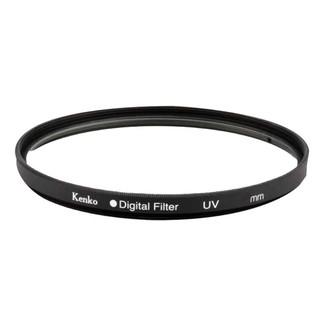 Filter UV Kenko 52mm [ĐƯỢC KIỂM HÀNG] 11786803 - 11786803 thumbnail