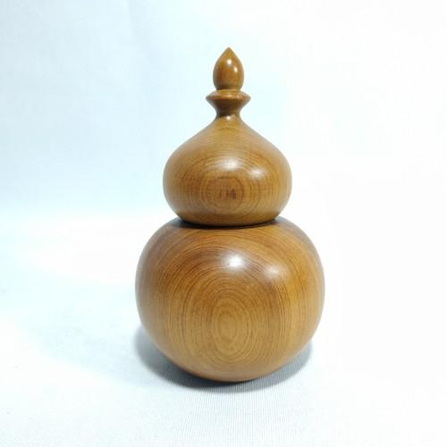Lọ đựng tăm HỒ LÔ gỗ BÁCH XANH chuẩn cực thơm, cực đẹp - 5429306 , 11799604 , 15_11799604 , 135000 , Lo-dung-tam-HO-LO-go-BACH-XANH-chuan-cuc-thom-cuc-dep-15_11799604 , sendo.vn , Lọ đựng tăm HỒ LÔ gỗ BÁCH XANH chuẩn cực thơm, cực đẹp