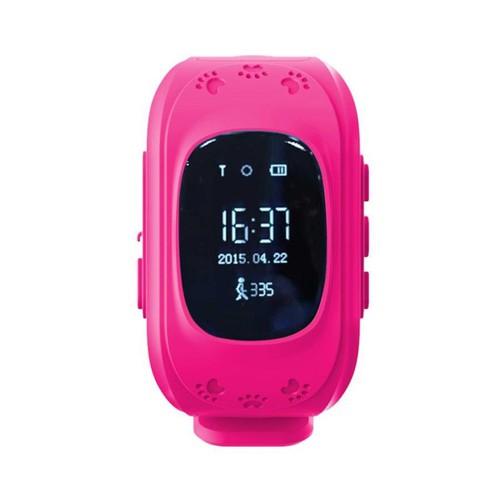 Đồng hồ định vị  chính hãng Wonlex