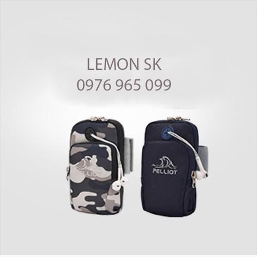 Túi để điện thoại đeo tay chạy bộ - 5532914 , 11936554 , 15_11936554 , 290000 , Tui-de-dien-thoai-deo-tay-chay-bo-15_11936554 , sendo.vn , Túi để điện thoại đeo tay chạy bộ