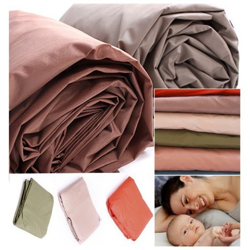 Ga chải giường chống thấm