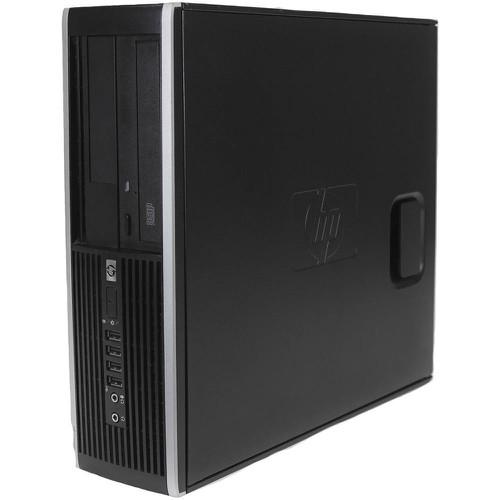 HP Compaq Elite 8100 Core i3 540