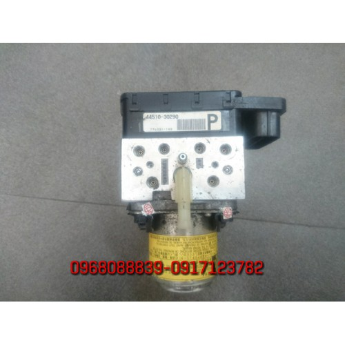 Bơm ABS Cụm ABS CAMRY 44510-30290