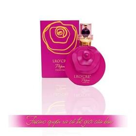 nước hoa fasscino Lrocre - NHFSINOLRO