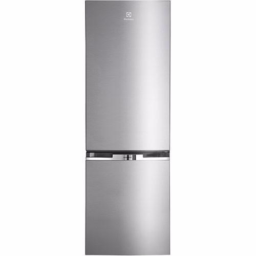Tủ lạnh EBB3200MG Inverter Electrolux 310 lít - 5420535 , 11787119 , 15_11787119 , 7979000 , Tu-lanh-EBB3200MG-Inverter-Electrolux-310-lit-15_11787119 , sendo.vn , Tủ lạnh EBB3200MG Inverter Electrolux 310 lít