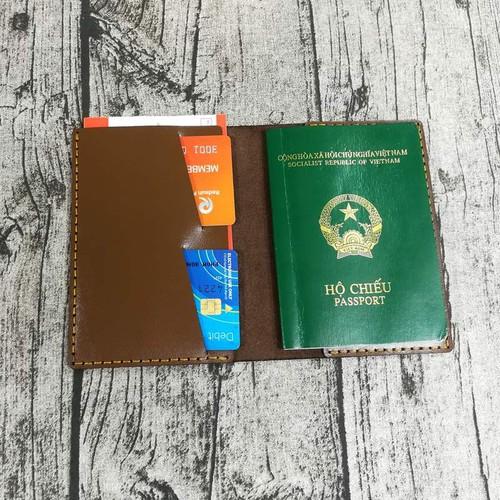 Ví đựng passport, ví đựng hộ chiếu, ví passport, ví hộ chiếu passport - 5426174 , 11794638 , 15_11794638 , 230000 , Vi-dung-passport-vi-dung-ho-chieu-vi-passport-vi-ho-chieu-passport-15_11794638 , sendo.vn , Ví đựng passport, ví đựng hộ chiếu, ví passport, ví hộ chiếu passport