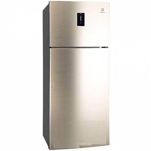 Tủ Lạnh ETE5722GA Inverter Electrolux 532L
