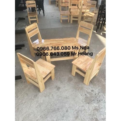 bàn ghế gỗ lùn giá rẻ - 5427236 , 11796605 , 15_11796605 , 820000 , ban-ghe-go-lun-gia-re-15_11796605 , sendo.vn , bàn ghế gỗ lùn giá rẻ