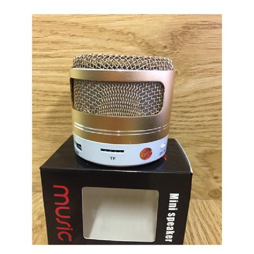 Loa Bluetooth Mini speaker Bo-Q9