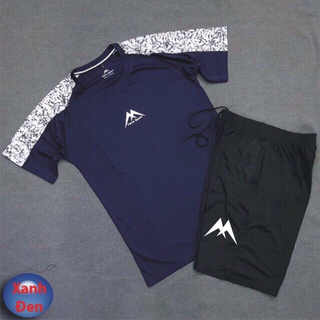 bộ quần áo thể thao nam nữ - BATD578 thumbnail
