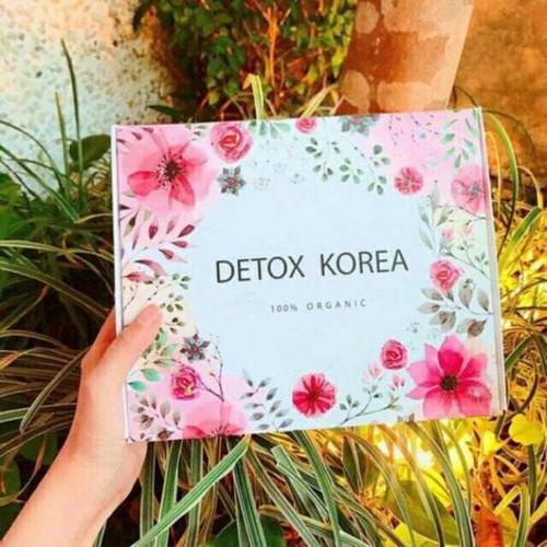 Combo 5 hộp Detox hoa quả sấy khô giảm cân, thanh lọc cơ thể - 5204431 , 11499464 , 15_11499464 , 685000 , Combo-5-hop-Detox-hoa-qua-say-kho-giam-can-thanh-loc-co-the-15_11499464 , sendo.vn , Combo 5 hộp Detox hoa quả sấy khô giảm cân, thanh lọc cơ thể