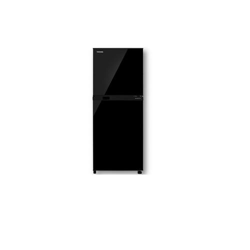 Tủ Lạnh Inverter Toshiba GR-A25VU-UK 194L - 5435168 , 11807505 , 15_11807505 , 5390000 , Tu-Lanh-Inverter-Toshiba-GR-A25VU-UK-194L-15_11807505 , sendo.vn , Tủ Lạnh Inverter Toshiba GR-A25VU-UK 194L
