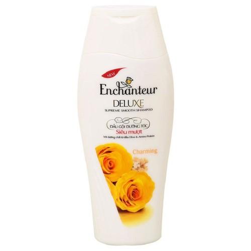 Sữa tắm Enchanteur Charming chai 180g - 5437857 , 11811459 , 15_11811459 , 124000 , Sua-tam-Enchanteur-Charming-chai-180g-15_11811459 , sendo.vn , Sữa tắm Enchanteur Charming chai 180g