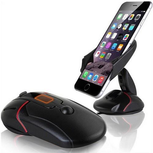 Giá đỡ điện thoại xoay 360 độ biến đổi từ hình con chuột máy tính - 5439630 , 11813816 , 15_11813816 , 180000 , Gia-do-dien-thoai-xoay-360-do-bien-doi-tu-hinh-con-chuot-may-tinh-15_11813816 , sendo.vn , Giá đỡ điện thoại xoay 360 độ biến đổi từ hình con chuột máy tính