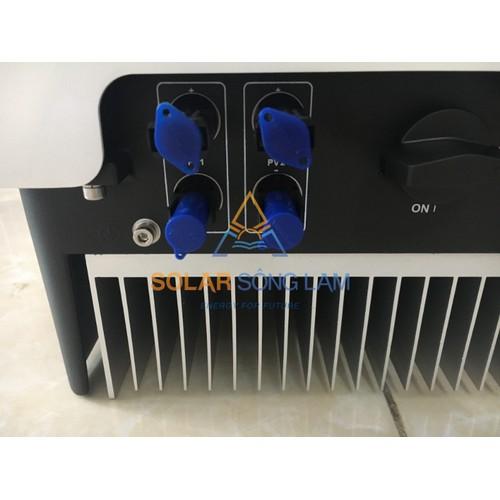 Máy biến tần hòa lưới năng lượng mặt trời SOLAX MIC 5.0- 3PHA - 5573305 , 11988481 , 15_11988481 , 21440000 , May-bien-tan-hoa-luoi-nang-luong-mat-troi-SOLAX-MIC-5.0-3PHA-15_11988481 , sendo.vn , Máy biến tần hòa lưới năng lượng mặt trời SOLAX MIC 5.0- 3PHA