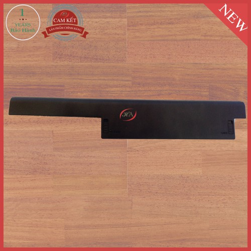 Pin Laptop Sony VPCEH24FXB