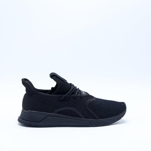 Giày thời trang nam 81828800-6