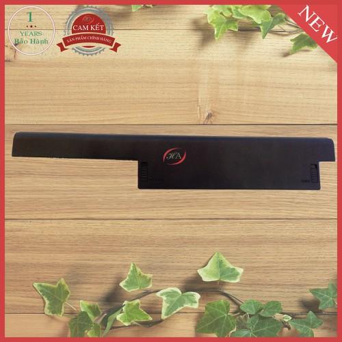 Pin laptop sony VPC EG38EC