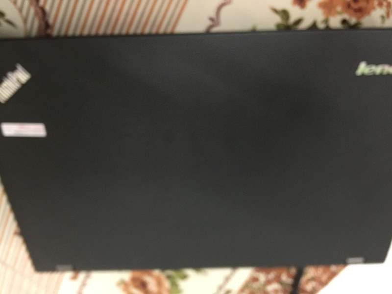 Lenovoo Thinkpadd L540 I5-4300M Ram 4G SSD 128G 15.6 Inch 2