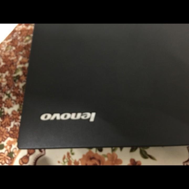 Lenovoo Thinkpadd L540 I5-4300M Ram 4G SSD 128G 15.6 Inch 3