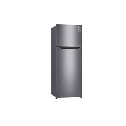 Tủ lạnh GN-L315PS LG Inverter 315 lít - 5433490 , 11805058 , 15_11805058 , 7290000 , Tu-lanh-GN-L315PS-LG-Inverter-315-lit-15_11805058 , sendo.vn , Tủ lạnh GN-L315PS LG Inverter 315 lít