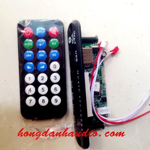 Mạch Bluetooth , Mạch Giải Mã Âm Thanh MP3 Bluetooth 4.0 - - 5443516 , 11819837 , 15_11819837 , 130000 , Mach-Bluetooth-Mach-Giai-Ma-Am-Thanh-MP3-Bluetooth-4.0--15_11819837 , sendo.vn , Mạch Bluetooth , Mạch Giải Mã Âm Thanh MP3 Bluetooth 4.0 -