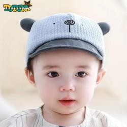 Mũ em bé