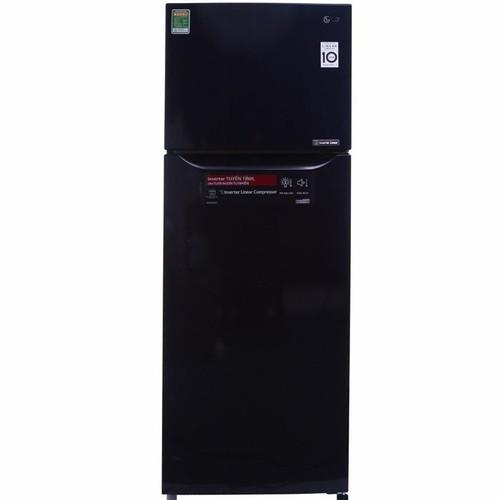 Tủ lạnh GN-L208PN LG Inverter 208 lít - 5433011 , 11803866 , 15_11803866 , 6290000 , Tu-lanh-GN-L208PN-LG-Inverter-208-lit-15_11803866 , sendo.vn , Tủ lạnh GN-L208PN LG Inverter 208 lít