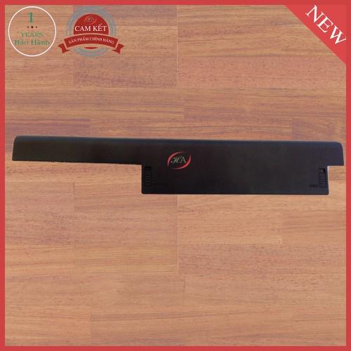 Pin Laptop Sony VPCEJ3J1E