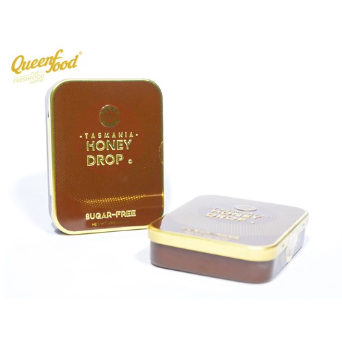 Kẹo Sả nhân Mật Ong Đường Isomalt- Honey Drop Leatherwood Sugar Free - 5452199 , 11831693 , 15_11831693 , 58000 , Keo-Sa-nhan-Mat-Ong-Duong-Isomalt-Honey-Drop-Leatherwood-Sugar-Free-15_11831693 , sendo.vn , Kẹo Sả nhân Mật Ong Đường Isomalt- Honey Drop Leatherwood Sugar Free